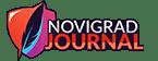 Novigrad Journal